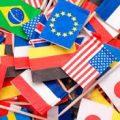 Sobre el nacionalismo discriminatorio