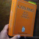 El catecismo, ¿para quién?, ¿para qué?