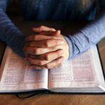 La Biblia, fuente pura y limpia de vida espiritual
