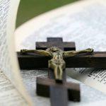 Escuchar con devoción y proclamar con valentía