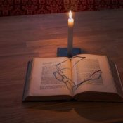 Cómo y para qué leer la Biblia