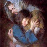 Si el necesitado grita, Dios lo escucha