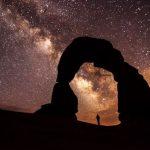 Estrellas en la tierra