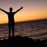 Unidos en y por la Esperanza