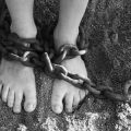 La esclavitud sexual, responsabilidad de todos