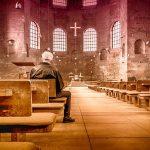 Noviembre y el Purgatorio