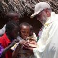 Respuestas del Concilio Vaticano II a los desafíos de hoy