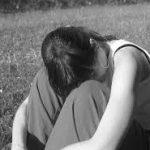 Para mí fue más duro lidiar con el aborto que con la violación