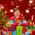 Navidad, tiempo de dar