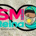 Santa María Reina de La Paz. Flor y Canto. Una nuevo medio de evangelización por internet