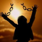 Cómo instaura Jesús el Reino de Dios