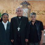 ACN-México y su 1ª. Noche de los Testigos