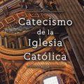 Enseñar la doctrina católica con valentía