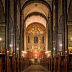La novedad desafiante del cristianismo