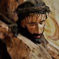 Vivir la Semana Santa con Francisco