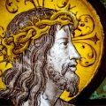 """""""Placuit Deo"""": La salvación nos viene de Cristo a través de la Iglesia"""
