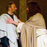Semana Santa. Orígenes de la celebración de la Pasión y Muerte del Señor