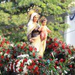 Sobre la Virgen del Carmen y su fiesta