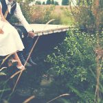 Matrimonio. La alegría del matrimonio