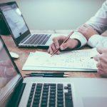 Experto en Comunicación Católica: curso en línea