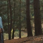 Sobre la posición de la Iglesia con respecto de Garabandal