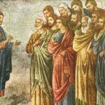Las contradicciones del misionero