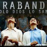 """""""Garabandal, solo Dios lo sabe"""" en México"""