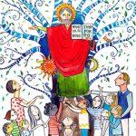 Pantalones vaqueros en la aldea global, el origen de un catecismo para el siglo XXI