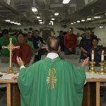 De Sacerdotes