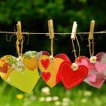 Sentimentalismo, ley, amor, belleza y felicidad