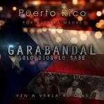 La película de Garabandal: éxito en México y pronto en Puerto Rico