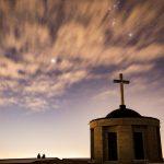 Riqueza, cambio y conversión