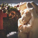 Día de los Santos 2018