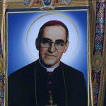 Monseñor Romero en los altares