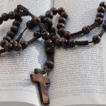 Octubre y el rezo del Rosario