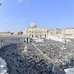 El significado de la canonización de Pablo VI y Mons. Romero juntos