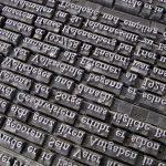 Palabras usadas como etiquetas de condena