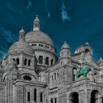 La Iglesia debe meterse en política