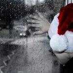 Amarga navidad