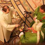 Explicación corta del año litúrgico