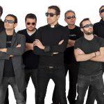 Los curas rockeros La Voz del Desierto estrenan videoclip y darán 6 conciertos en Panamá