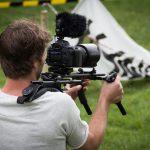 Por qué tanta gente cree a los periodistas