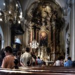 Sobre creencias religiosas