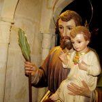 San José y su fiesta