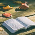 El fundamentalismo: interpretación o manipulación de la Biblia