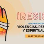 Concilium y la teología del Siglo XXI en México