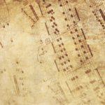 Música religiosa novohispana
