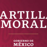 La Cartilla Moral