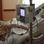 Mejor, cuidados paliativos